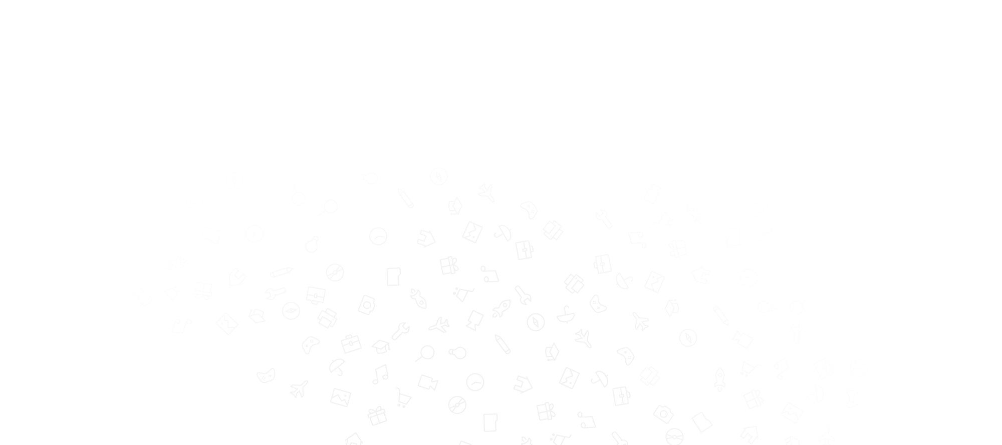 املاک پرند|دپارتمان املاک مسعود پرند|دکتر مسعود مرادی |09121281328